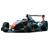 Fórmula  Renault 2000