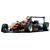 Formule 3 F308 Volkswagen