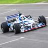 Giri di pista su Formula 1 a Red Bull Ring con Puresport