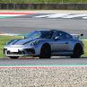 Prueba un Porsche 911 GT3 en un circuito con Puresport in Magione