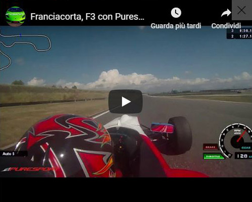 Franciacorta video